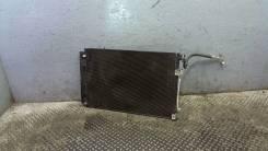 Радиатор кондиционера Subaru Tribeca (B9) 2005-2014