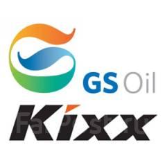 Kixx HD. Вязкость 10W-40, полусинтетическое. Под заказ
