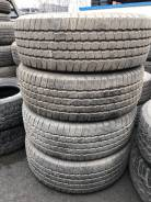 Michelin LTX M/S. Всесезонные, 20%, 4 шт