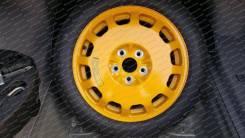 """Honda. x17"""", 5x120.00, ЦО 64,1мм."""