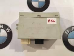 Блок управления парктроником. BMW 5-Series, E39 BMW 3-Series, E46/4, E46/2, E46/2C, E46/3, E46/5 Двигатели: M52TUB28, M54B25, M43B19, M52TUB25, M54B22...