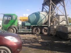 Бетон купить с доставкой цена уссурийск лист бетона
