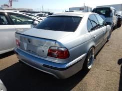 Крыло. BMW: 7-Series, 3-Series, 5-Series, X3, X5 Двигатели: M54B30, M54B22, M54B25