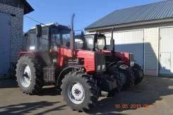 МТЗ 1221.2. Продается трактор , 130 л.с.