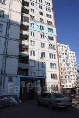 3-комнатная, проспект Красного Знамени 73. Некрасовская, частное лицо, 60 кв.м. Дом снаружи