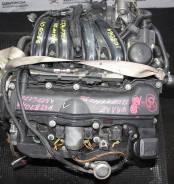 Двигатель BMW N42B20 Контрактная