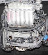 Двигатель HYUNDAI G6CT Контрактная