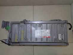 Высоковольтная батарея TOYOTA PRIUS NHW20 Контрактная