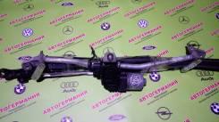 Трапеция дворников. Audi S Audi A4, 8E2, 8E5, 8EC, 8ED, 8H7, 8HE, B6, B7 Audi RS4, 8HE Audi S4, 8E2, 8E5, 8EC, 8ED, 8H7, 8HE Двигатели: AKE, ALT, ALZ...