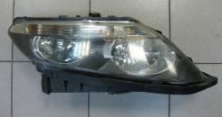 Фара Honda Airwave GJ2 R xenon