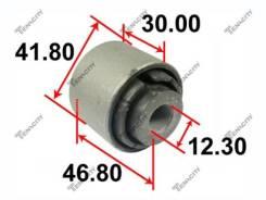 Сайлентблок тяги задней подвески TNC 52395-S5A-004 AAMHO1054