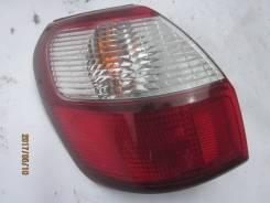Стоп-сигнал. Subaru Legacy, BH5, BH9, BHC, BHE