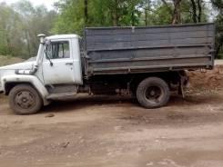 Вывоз мусора Газон