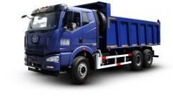 FAW CA3250P66K2T1E4. Продам FAW 3250, 8 600 куб. см., 10 т и больше