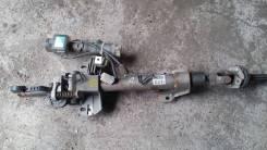 Колонка рулевая. SsangYong Actyon Sports, QJ Двигатели: D20DT, D20DTR