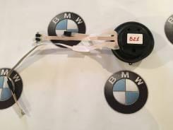 SRS кольцо. BMW X3, E83