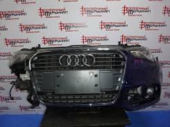 Ноускат. Audi A1, 8X1, 8XA Двигатели: CAXA, CNVA. Под заказ