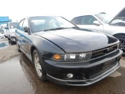 Mitsubishi Galant. EC5A, 6A13