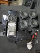 Динамик. Audi: A4 Avant, A4, S3, A3, RS4, S4 Двигатели: AKE, ALT, ALZ, AMB, AMM, ASB, ASN, AUK, AVB, AVF, AVJ, AVK, AWA, AWX, AYM, BAU, BBJ, BBK, BCZ...