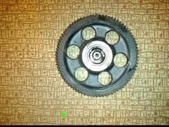 Шестерня распредвала. Isuzu Elf Двигатели: 4HE1TCN, 4HE1TCS, 4HF1, 4HF1N, 4HF1S, 4HG1, 4HG1T, 4HK1TCC, 4HK1TCN, 4HK1TCS