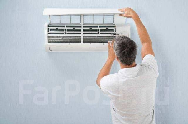 Akai Airfel сплит системы в Краснодаре кондиционер спрей в домашних
