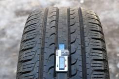 Goodyear EfficientGrip SUV. Летние, 2015 год, износ: 10%, 2 шт