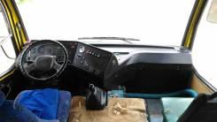 Черкасский автобус А06921. Автобус Богдан А-06921, 16 мест