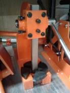 Пресс реечный ручной Stalex AP-2 (2 т, 195 мм)