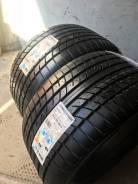 Bridgestone Expedia S-01. Летние, без износа, 2 шт