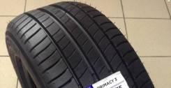 Michelin Primacy 3, 215/60R16