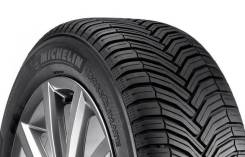 Michelin Cross Climate, 215/60R16