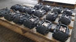 Суппорт тормозной. Acura Legend Acura RL Honda Legend, KB1, KB2 J35A8, J37A2, J37A3, J35A, J37A