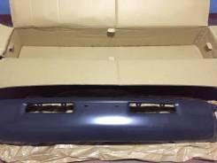 Бампер Toyota Land Cruiser 80 95- 52111-60510