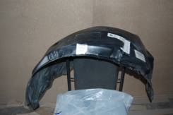 Подкрылок. Chery Tiggo 5, T21