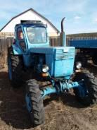 ЛТЗ Т-40АМ. Продается трактор Т40-АМ 4#4
