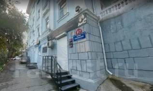 Помещение в центре - 137 кв. метров, отд. вход (ул. Светланская). Улица Светланская 87, р-н Центр, 137кв.м. Дом снаружи
