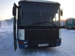 Karosa C954. .1360