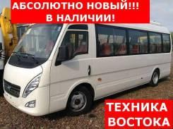 Daewoo Lestar. Абсолютно новый автобус, с завода Ю. Кореи ! 25 мест !, 24 места
