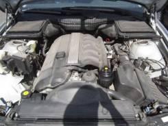 АКПП. BMW 7-Series BMW 3-Series BMW 5-Series, E39 Двигатели: M52, M52B28, M52TUB28, M52B20, M52B25, M52T, M52TUB20, M52TUB25