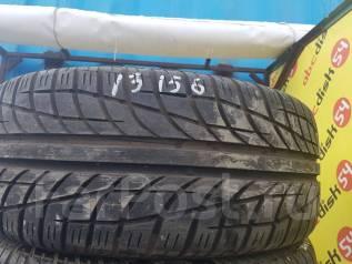 Pirelli P7000. Летние, 10%, 2 шт