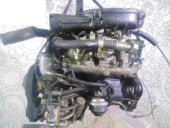 Двигатель Mercedes 190 W201 1.8