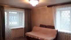 1-комнатная, улица Пионерская 69. нарсуд, частное лицо, 37кв.м.