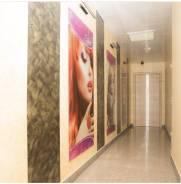 Продам готовый бизнес - салон красоты