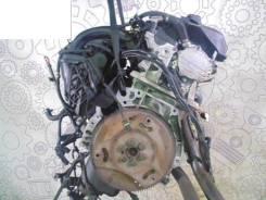 Двигатель (ДВС) BMW 3 E46 1998-2005г. ; 2003г 2.0л. N42