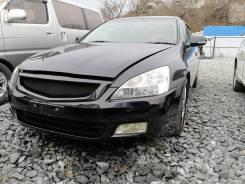Honda Inspire. UC11102524, 30TL