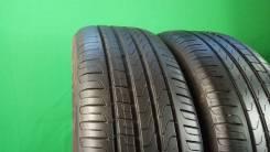 Pirelli Scorpion Verde. Летние, 20%, 2 шт