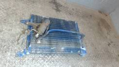 Радиатор кондиционера Iveco Eurostar 1993-2002