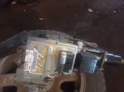 Электроусилитель руля. Renault Megane, KM, BM, LM2Y Двигатели: F4R, F9Q, K4J, K4M, K9K, M9R