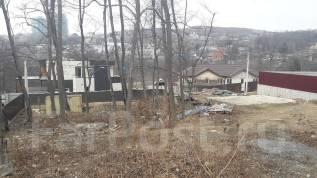 Продажа земельного участка на Заре ул. Залесная 15 сот. 1 500кв.м., собственность, электричество, вода, от частного лица (собственник). Фото участка