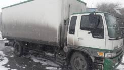 Hino Ranger. Продам грузовик, 8 000 куб. см., 5-10 т